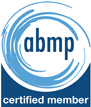 Associated Bodywork & Massage Professionals